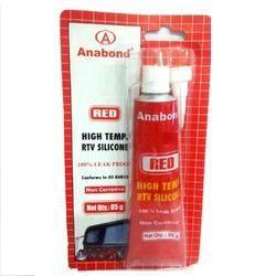 Anabond Adhesives