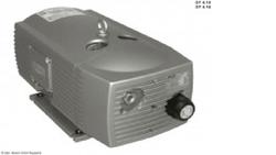 Becker Compressors DT 4.40