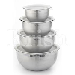 German Bowls