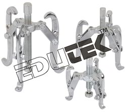 Three Arm Puller Sets