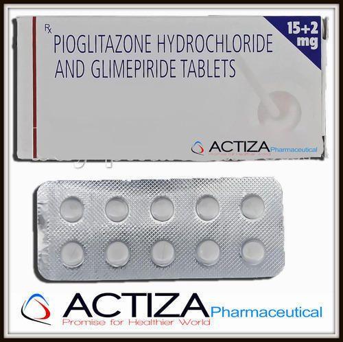 doxycycline online a href