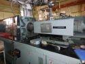 150 Ton Meiki Japanese Brand Injection Moulding Machine