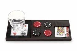 Poker Tray