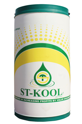 Water Soluble Cutting Oil ST KOOL 629