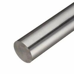 1.4501 Rods & Bars