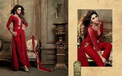 Maisha Ladies Salwar Suits