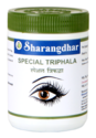 Sharangdhar Special Triphala 600T (Economy Pack)