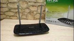 TP Link Archer C20 Router