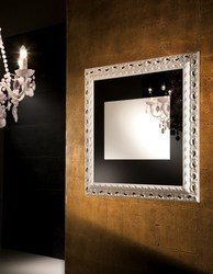 Rialto Italian Mirror