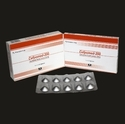 Cefpomed (Cefpodoxime Proxetil) Capsules 200 mg