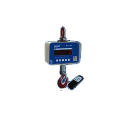 phoenix brand hanging scale - Hanging Scale