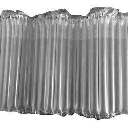 Air Column Cushion Bags