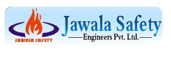 Jawala Safety Engineers Private Limited