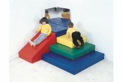 Kids Outdoor Toy