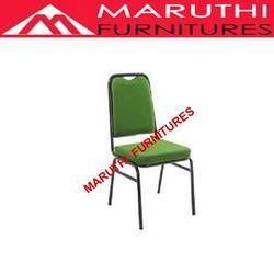 banquet hall chair banquet chair manufacturer from chennai