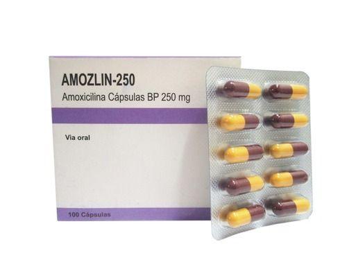 best price for amoxil in Kansas