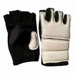 Taekwondo-Gloves