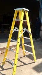FRP Self Support Ladder