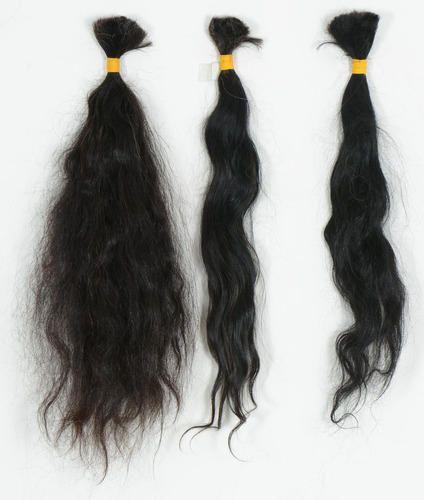 Lace Front Wigs Zimbabwe