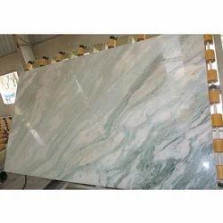 Monsoon Pearl Marble Stone
