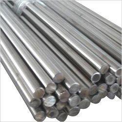 Mild Steel Bright Bar