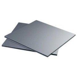 Aluminum Construction Material