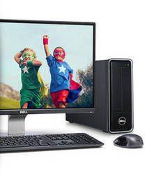 Dell Inspiron 3646 Desktop