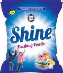 Shine Washing Powder