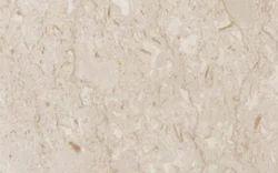 perlato italian marble