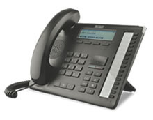 Sparsh Vp510e IP Phone