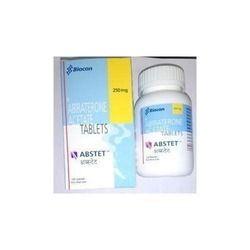Abstet Medicines
