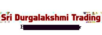 Sri Durgalakshmi Trading