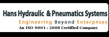 Hans Hydraulic & Pneumatics Systems