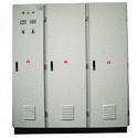 AMF Electric Control Panels