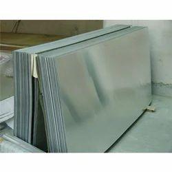 X3CrNiCu18-9-4 Sheets