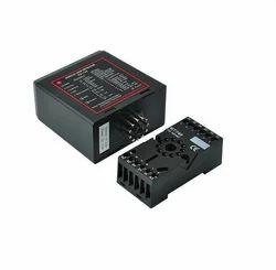 Automatic Loop Detector