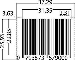 GS1 Barcode Solution Provider