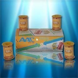 AAC Solder Wires