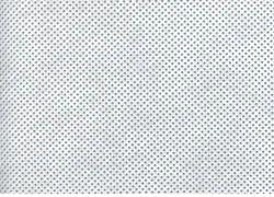 Hygienic Non Woven Sanitary Pads Fabric