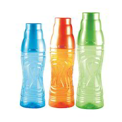 Aqua Small Big Jumbo Pet Bottles