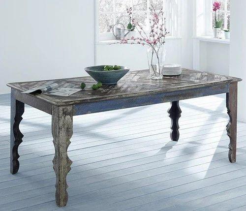 Rustic Furniture India Rustic Wine Rack Rustic Furniture India - Cheap reclaimed wood dining table