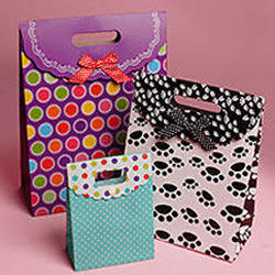 Tab Top Tote Bags and Tent Boxes  sc 1 st  The Indian Innovators & Cosmetic Silk Holi Colors Exporter from Mumbai Aboutintivar.Com