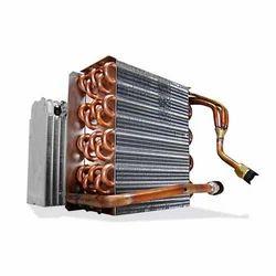 Air Conditioner Coils
