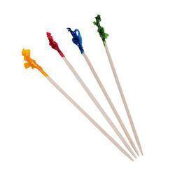 Wooden Toothpick-250x250