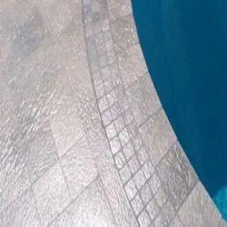 Anti Skid Flooring Services