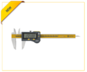 Sylvac 1 Micron Digital Caliper Caliper S_Cal EVO BT Micron