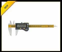 Sylvac Measuring Instruments