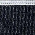 Graphite Coated Glass Fiber Cloth