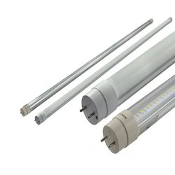 LED Tube Light 2 Feet