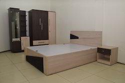 Stylish Bedroom Set
